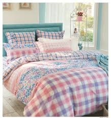 china silk bed linen china silk bed linen manufacturers and