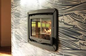 vlaze insert surrounds for any fireplace
