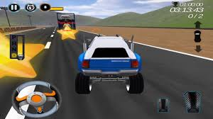 monster truck jams videos monster truck jam transport 3d gameplay video youtube