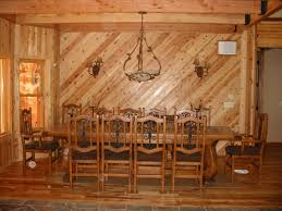 dining the furniture ranch furniture ranch custom rustic