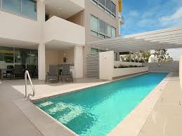 apartments u0026 units for rent in mooloolaba qld 4557 page 1