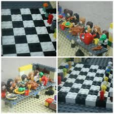 lego chess set u2013 teach where you live