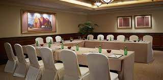 Event Interior Design Meeting Room Function Venue In Yangon Sule Shangri La