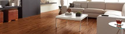Carpet One Laminate Flooring Enjoy The Amazing Strength And Versatility Of Vinyl Flooring From