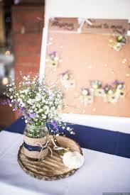 imagenes suvenir para casamiento con frascos de mermelada decoración de casamiento con frascos y botellas 10 ideas económicas