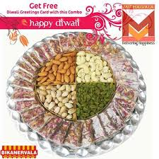 best online food gifts for staff diwali gift diwali gift for kids best diwali gifts for