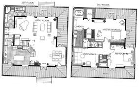 style house floor plans japanese style house floor plans mat futon modern small interior