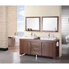 double bathroom vanities one double bathroom vanities u2013 home