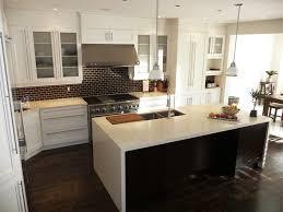 cours de cuisine le havre cuisine meuble bas ikea cuisine avec violet couleur meuble bas
