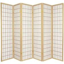 Pier One Room Divider Asian Divider Screens Room Dividers Furniture Accessories With
