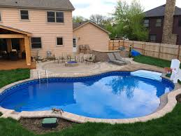 Backyard Pool Cost by Outdoor Pool Cost