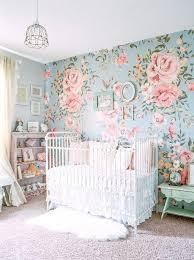 Nursery Decor Canada Most Adorable Choices Of Farm Baby Nursery Decor Design Ideas