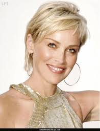 short hairstyles over 50 with glasses latestfashiontips com