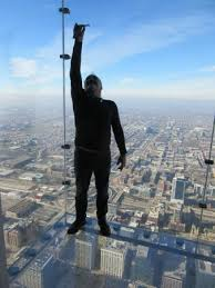 willis tower chicago skydeck selfie 1 picture of skydeck chicago willis tower