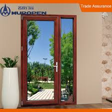 Double Swing Door Fire Rated Double Swing Doors Fire Rated Double Swing Doors
