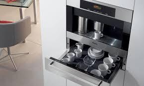 Miele Kitchen Cabinets Brand Name Kitchen Appliances European Cabinets U0026 Design Studios