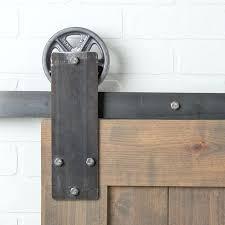 sliding barn door track and rollers shed sliding door rollers u2013 islademargarita info