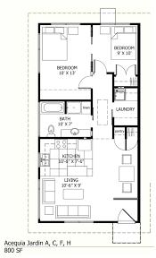 Queen Anne House Plans House Plans 800 Sq Ft Modern House Plans Designer Picks Queen