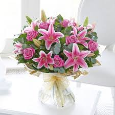 Same Day Delivery Flowers Same Day Flower Delivery Flowers Delivered Today Flying Flowers
