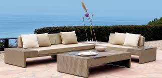 Outdoor Furniture Designs Home Design - Designer outdoor table