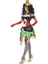 seven deadly sins greed costume 21522 fancy dress ball