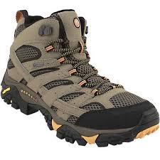 merrell womens boots size 12 merrell shoes for rogan s shoes