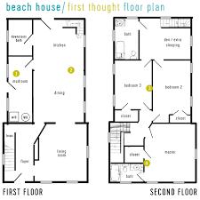 floor planning house tour floor planning house tour house