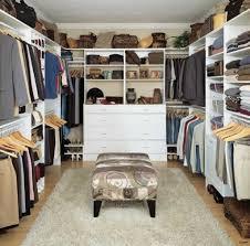 furniture diy walk in closet modern traditional design walkin