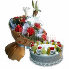 cakes online online cake delivery online flowers delivery birthday cakes