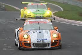 porsche 911 gt3 r hybrid wallpapers testing world u0027s fastest hybrid racer long u0027still charged up u0027