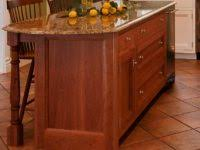Kitchen Island With Seating For Sale Kitchen Island Table For Sale Inspirational Best Kitchen Island