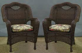 wicker patio furniture sets clearance 9010 hopen