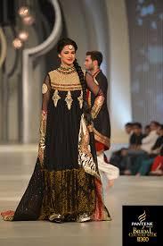 top 10 pakistani bridal fashion dress designs asian fashion