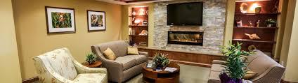 Cabana Shores Hotel Myrtle Beach Myrtle Beach Manor South Carolina Assisted Living U0026 Memory Care