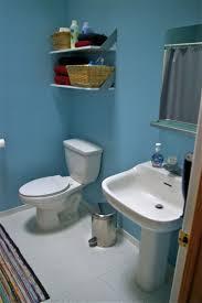 Red White And Blue Bathroom Decor - bathroom design amazing black white red bathroom decor cute