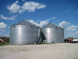 Grain Silo Homes by Modern Nice Grain Silos For Sale Ideas Toobe8 Design Of The That
