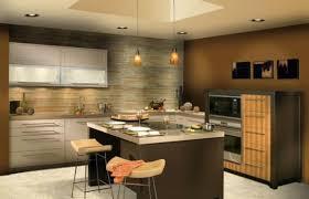 Brand New Kitchen Designs Kitchen Brand New Kitchens On Kitchen In Your First Home What