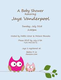 unscramble baby shower game images baby shower ideas