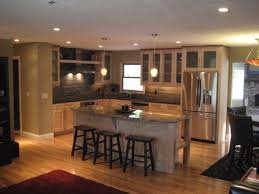 Kitchen Design Gallery Photos Best 25 Ranch Kitchen Remodel Ideas On Pinterest Split Level