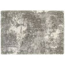 Off White Area Rugs by Mont Blanc Mb15 Choc Beige Rug 79 Liked On Polyvore