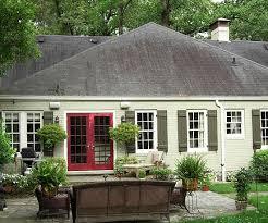 62 best exterior house ideas images on pinterest colors