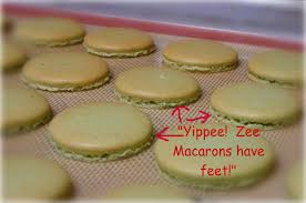 simplysweeter crazy for macarons