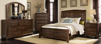 Traditional Bedroom Furniture - coaster bedroom furniture traditional bedroom set contemporary