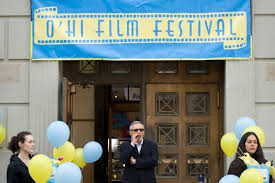 Seeking Balloon Imdb The Last Festival Dennis Hopper S Unseen By
