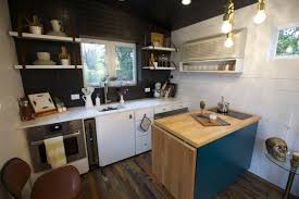 tiny living 5 reasons we love the tiny house movement