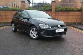 vw golf tdi manual pdf listers uses cookies for more information