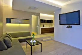 vip apartments for rent in kiev luxury apartments in kiev