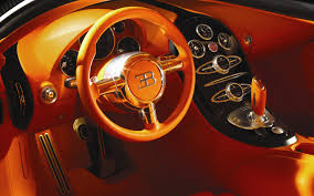 bugatti speedometer 15 luxuries only bugatti veyron owners would understand onedio co