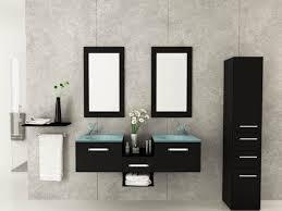 bathroom 20 modern vanities for small bathrooms modern bathroom