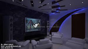 home theater design basics diy diy home theater design aloin info aloin info